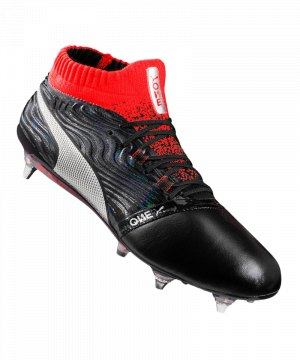 puma-one-18-1-mix-sg-schwarz-f01-cleets-fussballschuh-shoe-soccer-silo-104529.jpg