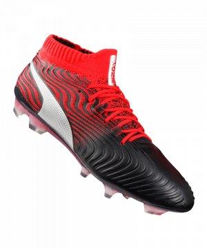 puma-one-18-1-synthetic-fg-schwarz-f01-cleets-fussballschuh-shoe-soccer-silo-104869.jpg