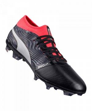 puma-one-18-2-ag-schwarz-f01-cleets-fussballschuh-shoe-soccer-silo-104534.jpg