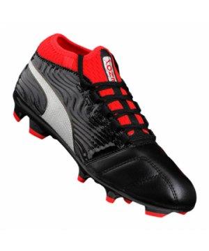 puma-one-18-3-ag-jr-kids-schwarz-f01-cleets-fussballschuh-shoe-soccer-silo-104537.jpg