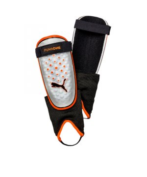 puma-one-3-ankle-sock-schienbeinschoner-orange-f01-equipment-schienbeinschoner-30699.jpg
