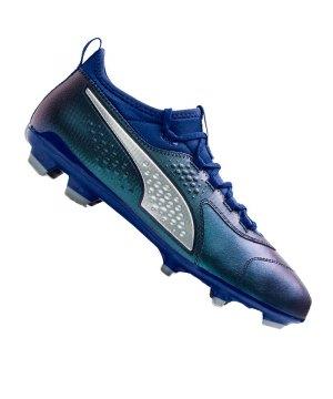 puma-one-3-lth-fg-blau-f03-fussball-schuhe-nocken-104743.jpg