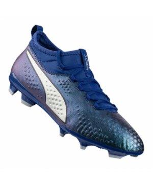 puma-one-3-syn-fg-blau-f02-fussball-schuhe-nocken-104726.jpg