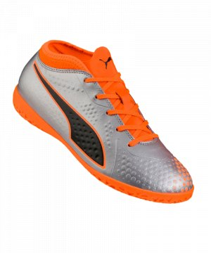 puma-one-4-it-halle-kids-silber-orange-f01-fussball-schuhe-kinder-halle-104783.jpg
