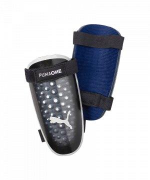 puma-one-5-schienbeinschoner-blau-f02-equipment-schienbeinschoner-30701.jpg