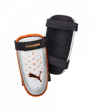 puma-one-5-schienbeinschoner-orange-f01-equipment-schienbeinschoner-30701.jpg