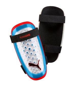 puma-one-5-schienbeinschoner-weiss-blau-f21-equipment-schienbeinschoner-30701.jpg