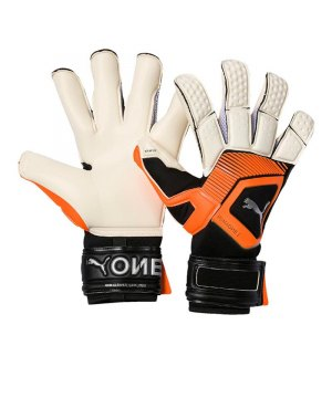 puma-one-grip-1-hybrid-pro-torwarthandschuh-f01-equipment-torwarthandschuhe-41469.jpg