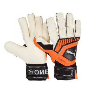 puma-one-grip-1-ic-torwarthandschuh-weiss-f01-equipment-torwarthandschuhe-41472.jpg