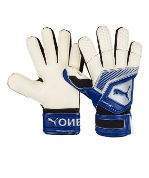 puma-one-grip-1-rc-torwarthandschuh-blau-f03-equipment-torwarthandschuhe-41470.jpg