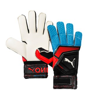 puma-one-grip-1-rc-torwarthandschuh-blau-rot-f21-equipment-torwarthandschuhe-41470.jpg