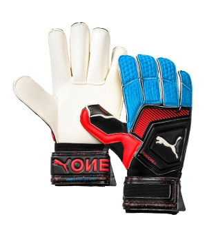 puma-one-grip-1-rc-torwarthandschuh-gruen-f21-equipment-torwarthandschuhe-41471.jpg