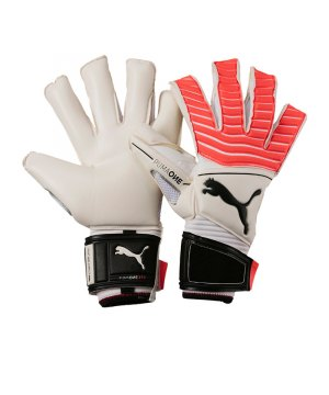 puma-one-grip-17-1-tw-handschuh-weiss-orange-f01-ausruestung-torspielerhandschuh-gloves-keeper-equipment-41324.jpg