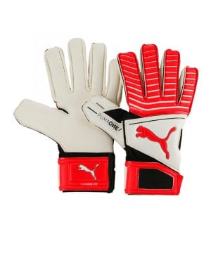 puma-one-grip-17-2-ic-tw-handschuh-weiss-f21-ausruestung-torspielerhandschuh-gloves-keeper-equipment-41332.jpg