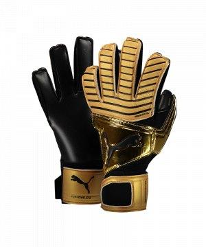 puma-one-grip-17-2-rc-handschuh-gold-f22-torwart-keeper-gloves-equipment-goalie-041325.jpg