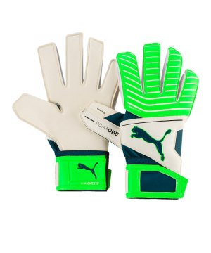 puma-one-grip-17-2-rc-handschuh-weiss-f23-torwart-keeper-gloves-equipment-goalie-041325.jpg