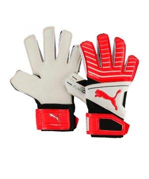 puma-one-grip-17-2-rc-tw-handschuh-kids-f21-equipment-torwarthandschuh-keeper-41334.jpg