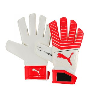 puma-one-grip-17-3-rc-tw-handschuh-weiss-rot-f21-equipment-torwarthandschuh-keeper-41335.jpg