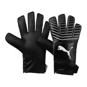 puma-one-grip-17-4-tw-handschuh-schwarz-f04-ausruestung-torspielerhandschuh-gloves-keeper-equipment-41326.jpg