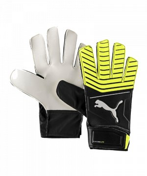 puma-one-grip-17-4-tw-handschuh-schwarz-f24-ausruestung-torspielerhandschuh-gloves-keeper-equipment-41326.jpg