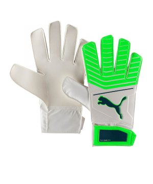 puma-one-grip-17-4-tw-handschuh-weiss-f23-ausruestung-torspielerhandschuh-gloves-keeper-equipment-41326.jpg