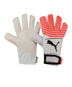 puma-one-grip-17-4-tw-handschuh-weiss-orange-f01-ausruestung-torspielerhandschuh-gloves-keeper-equipment-41326.jpg