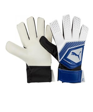 puma-one-grip-4-torwarthandschuh-blau-f03-equipment-torwarthandschuhe-41476.jpg
