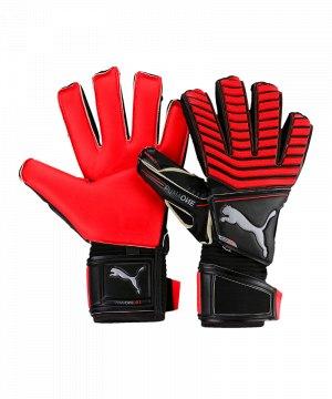 puma-one-protect-18-1-tw-handschuh-schwarz-rot-f22-torwarthandschuh-torhueterhandschuh-goalkeeper-glove-041439.jpg