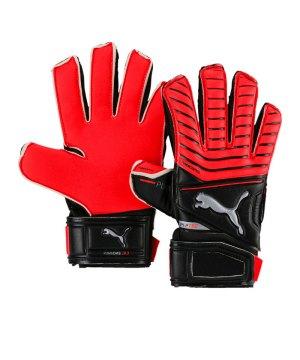 puma-one-protect-18-3-tw-handschuh-kids-f22-schwarz-rot-torwart-goalkeeper-041443.jpg