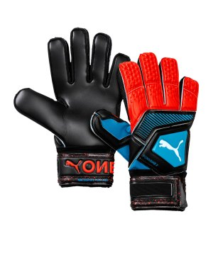 Torwarthandschuhe Torhuter Handschuhe Von Adidas Nike Reusch