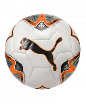 puma-one-star-trainingsball-weiss-orange-f01-equipment-fussbaelle-82975.jpg