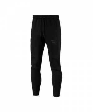 puma-pace-primary-pants-hose-schwarz-f01-lifestyle-soccer-freizeit-football-outfit-575051.jpg
