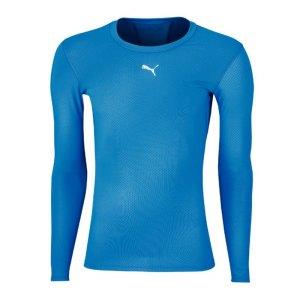 puma-pb-core-longsleeve-blau-f02-langes-unterhemd-511603.jpg
