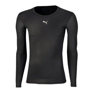 puma-pb-core-longsleeve-schwarz-f03-langes-shirt-511603.jpg