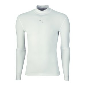 puma-pb-core-longsleeve-warm-weiss-langarm-shirt-f04-511607.jpg