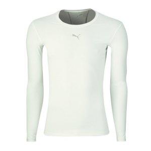 puma-pb-core-longsleeve-weiss-f04-langes-shirt-511603.jpg