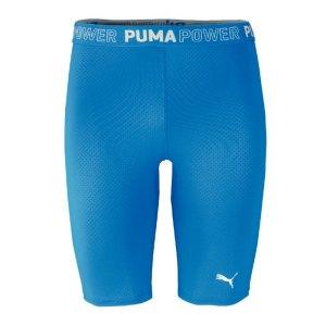 puma-pb-core-short-tight-hose-blau-f02-511606.jpg