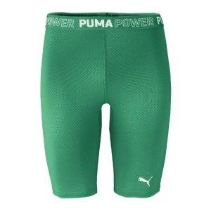 puma-pb-core-short-tight-hose-gruen-f05-511606.jpg