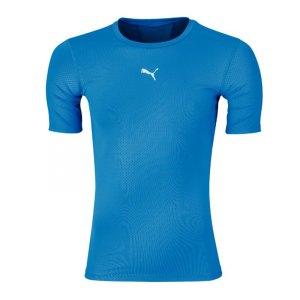 puma-pb-core-shortsleeve-tee-t-shirt-blau-f02-511605.jpg
