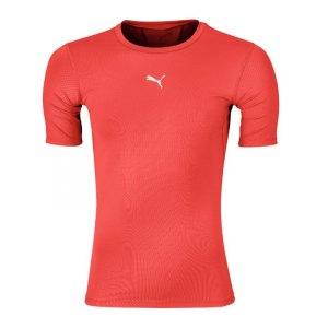 puma-pb-core-shortsleeve-tee-t-shirt-rot-f01-511605.jpg