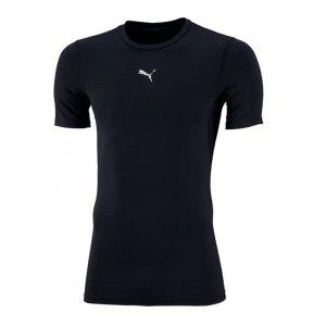 puma-pb-core-shortsleeve-tee-t-shirt-schwarz-f03-511605.jpg