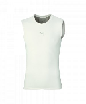 puma-pb-core-sleeveless-tee-t-shirt-weiss-f04-511604.jpg