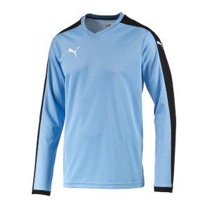 puma-pitch-longsleeved-shirt-trikot-kids-langarm-kinder-kindershirt-trainingskleidung-mannschaftskleidung-teamwear-langarmtrikot-blau-f25-702088.jpg