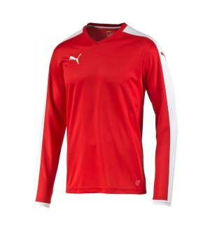 puma-pitch-longsleeved-shirt-trikot-kids-langarm-kinder-kindershirt-trainingskleidung-mannschaftskleidung-teamwear-langarmtrikot-rot-f01-702088.jpg