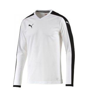 puma-pitch-longsleeved-shirt-trikot-kids-langarm-kinder-kindershirt-trainingskleidung-mannschaftskleidung-teamwear-langarmtrikot-weiss-f04-702088.jpg