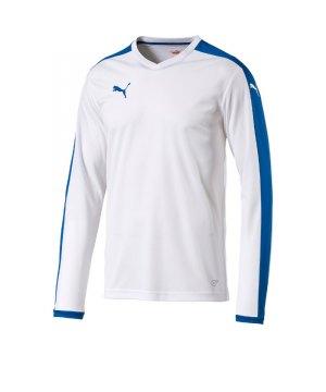 puma-pitch-longsleeved-shirt-trikot-kids-langarm-kinder-kindershirt-trainingskleidung-mannschaftskleidung-teamwear-langarmtrikot-weiss-f13-702088.jpg