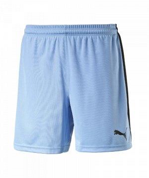 puma-pitch-short-mit-innenslip-hose-kurz-kindershort-teamwear-teamsport-vereinsausstattung-kids-children-kinder-blau-f25-702075.jpg