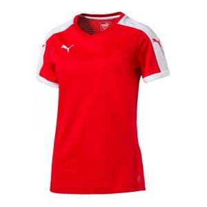 puma-pitch-trikot-kurzarm-damen-rot-weiss-f01-shortsleeve-jersey-vereine-teamsport-mannschaften-frauen-women-702330.jpg