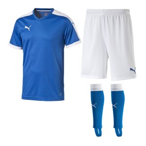 puma-pitch-trikotset-blau-f02-team-mannschaft-sport-bekleidung-spiel-match-teamwear-702070-701945-702565.jpg