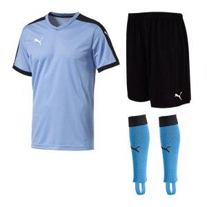 puma-pitch-trikotset-blau-f25-team-mannschaft-sport-bekleidung-spiel-match-teamwear-702070-701945-702565.jpg